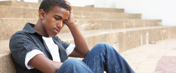 Sad_College_Student