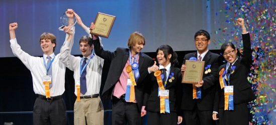 Top-3-Winners-ISEF-2011