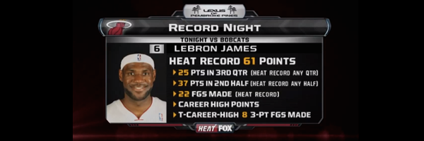 lebron-james-statistics